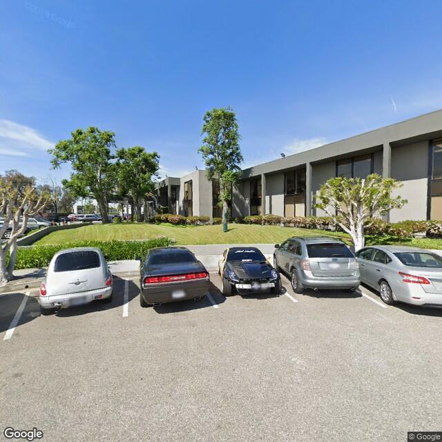5301 Beethoven St,Playa Vista,CA,90094,US