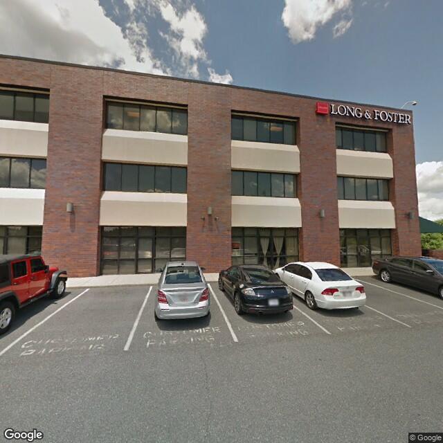 5301 Buckeystown Pike,Frederick,MD,21704,US