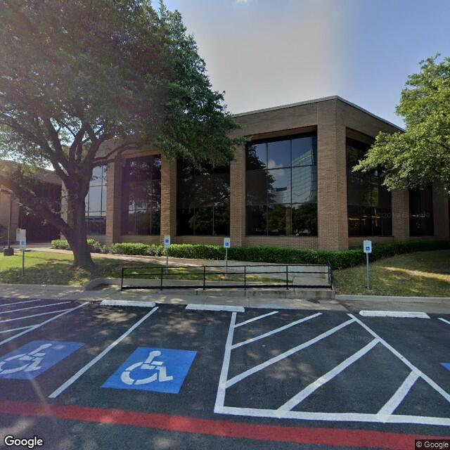 5310 Harvest Hill Rd,Dallas,TX,75230,US