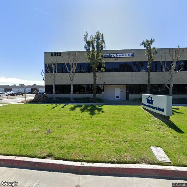 5312 Bolsa Ave,Huntington Beach,CA,92649,US