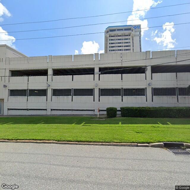 532 Riverside Ave,Jacksonville,FL,32202,US