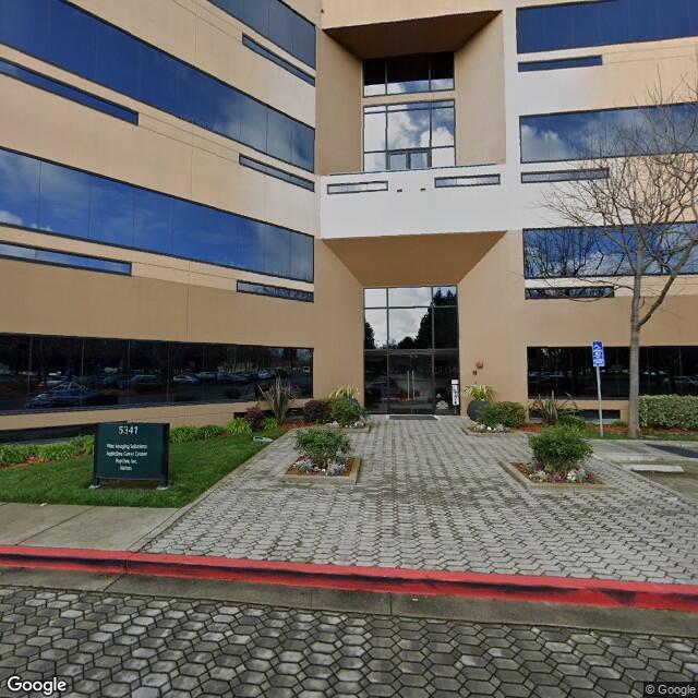 5341 Old Redwood Hwy,Petaluma,CA,94954,US