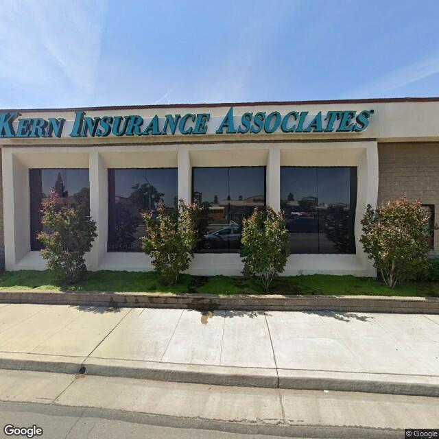 5407 Stockdale Hwy,Bakersfield,CA,93309,US