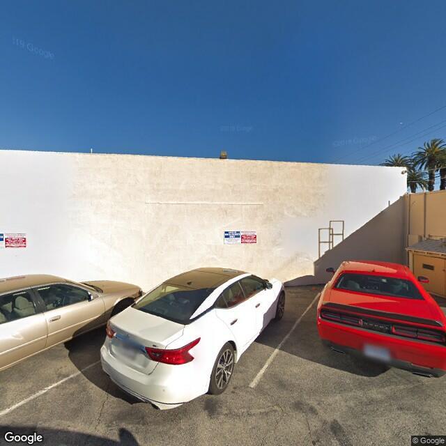 5432 Sepulveda Blvd,Culver City,CA,90230,US