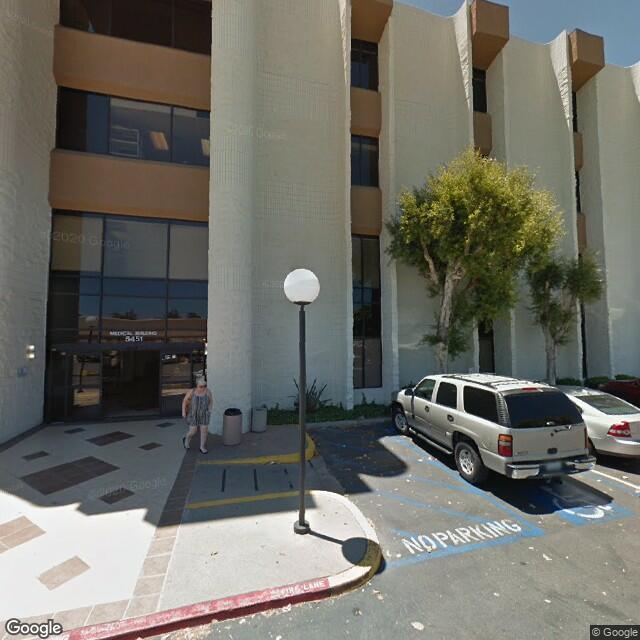 5451 La Palma Ave,La Palma,CA,90623,US