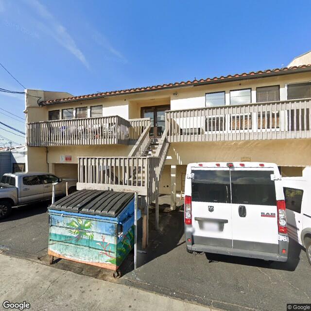 545 2nd St,Encinitas,CA,92024,US