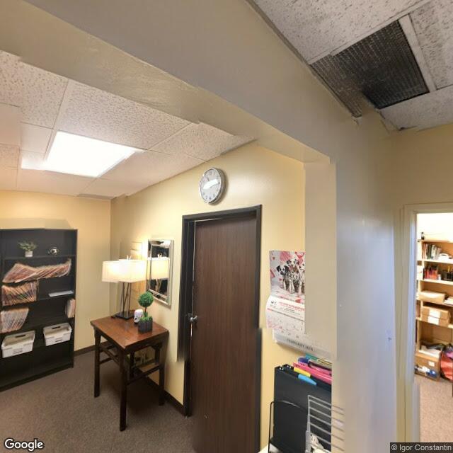 550 E Carson Plaza Dr,Carson,CA,90746,US
