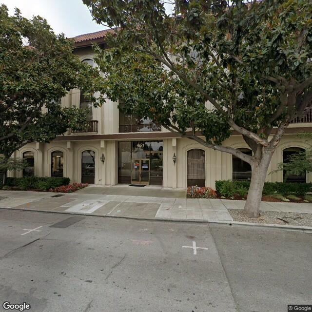 550 Hamilton Ave,Palo Alto,CA,94301,US