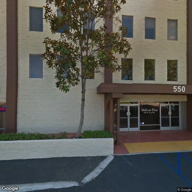 550 W Vista Way,Vista,CA,92083,US