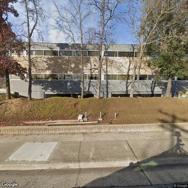 5525 Dewey Dr,Fair Oaks,CA,95628,US