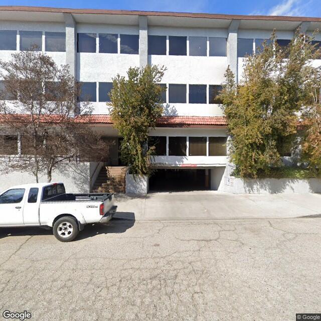 5530 Corbin Ave,Tarzana,CA,91356,US