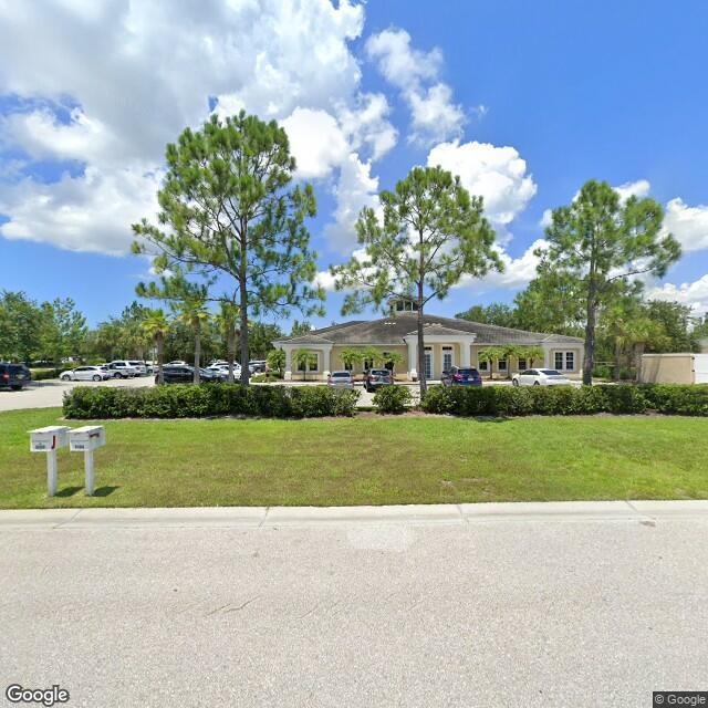 6260 Lake Osprey Dr,Sarasota,FL,34240,US