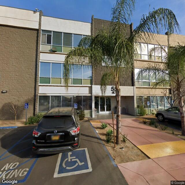 55 S Raymond Ave,Alhambra,CA,91801,US