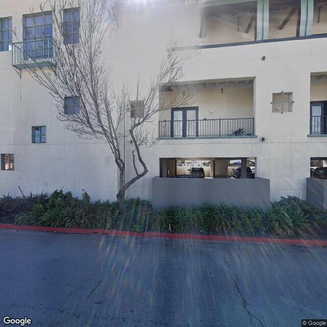 55 Shaver St,San Rafael,CA,94901,US