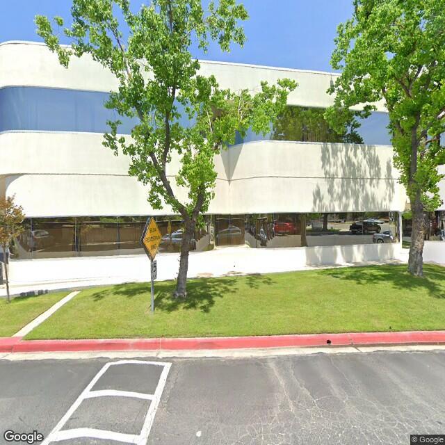 5601 Truxtun Ave,Bakersfield,CA,93309,US