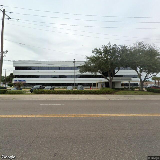 562 Park St,Jacksonville,FL,32204,US