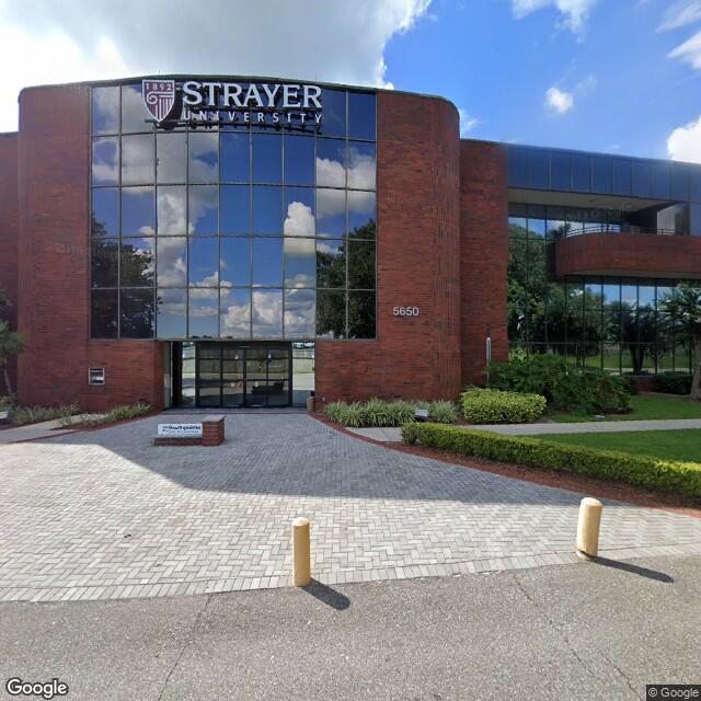 5650 Breckenridge Park Dr,Tampa,FL,33610,US