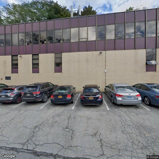 56 Lafayette Ave,White Plains,NY,10603,US