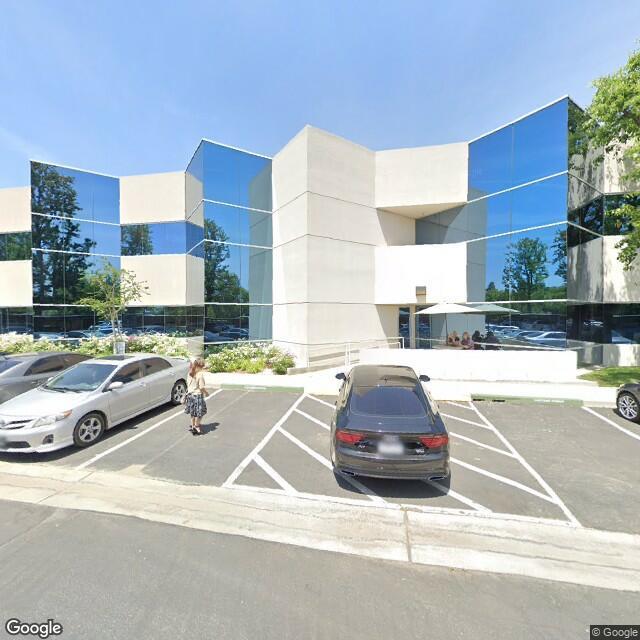 5701 Truxtun Ave,Bakersfield,CA,93309,US