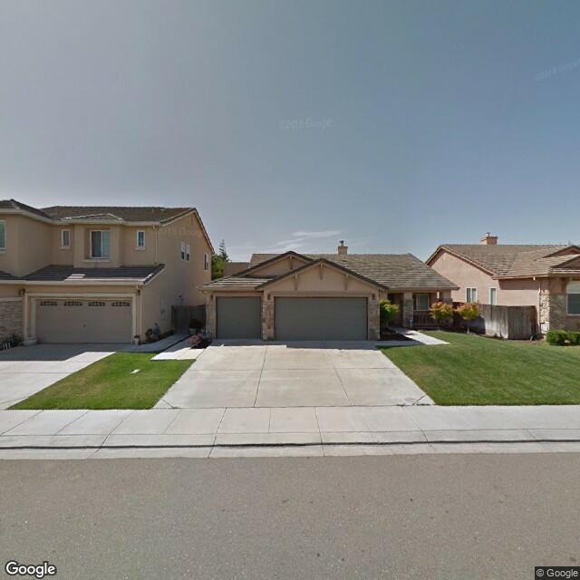 5712-5720 Pirrone Rd,Salida,CA,95368,US