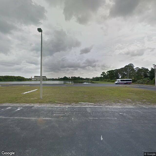 573 NW Lake Whitney Pl,Port Saint Lucie,FL,34986,US