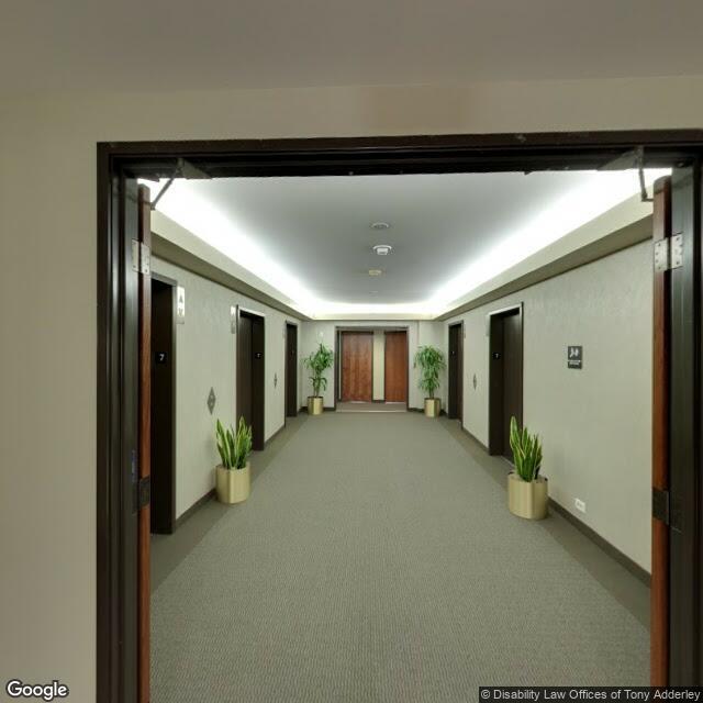 5757 W Century Blvd,Los Angeles,CA,90045,US