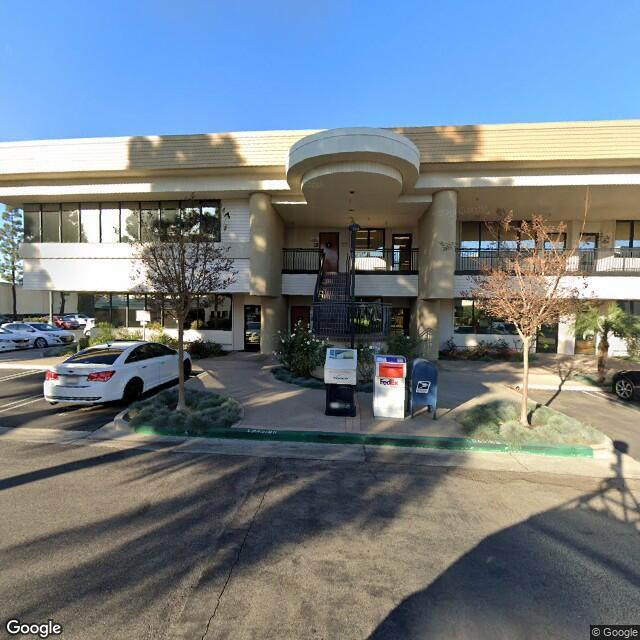 5772 Bolsa Ave,Huntington Beach,CA,92649,US