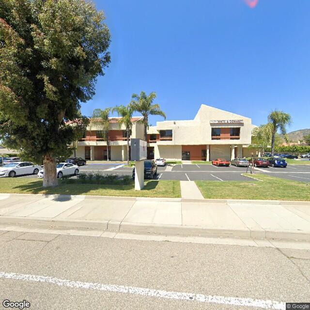 5775 E Los Angeles Ave,Simi Valley,CA,93063,US