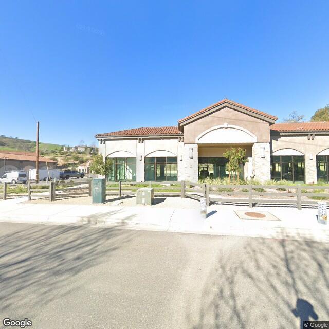 5789 Las Virgenes Rd,Calabasas,CA,91302,US