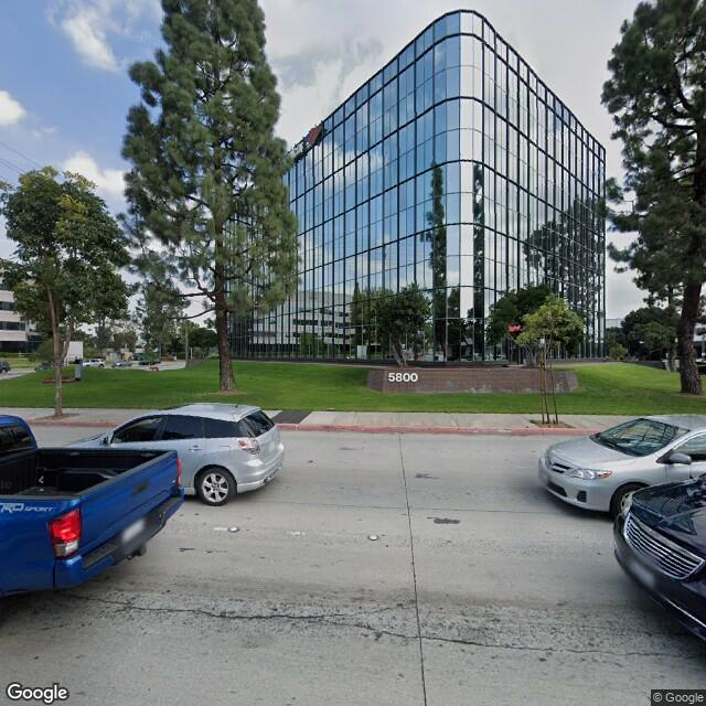 5800 S Eastern Ave,Commerce,CA,90040,US