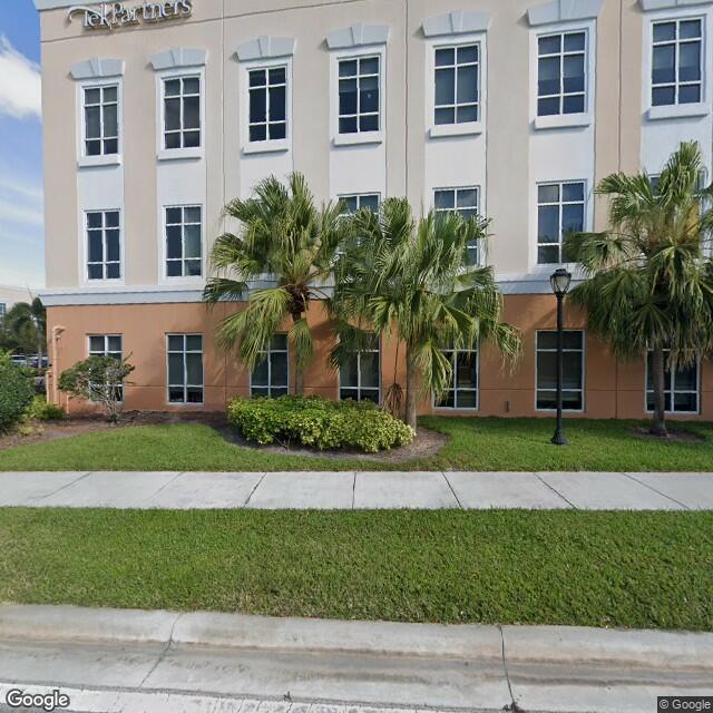 5810 Coral Ridge Dr,Coral Springs,FL,33076,US
