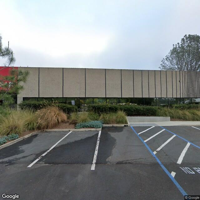 5825 Oberlin Dr,San Diego,CA,92121,US