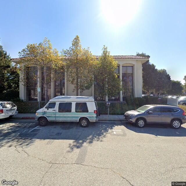 5840 Uplander Way,Culver City,CA,90230,US