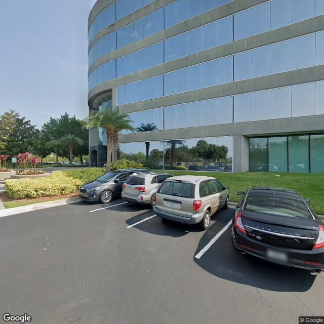 5850 T G Lee Blvd,Orlando,FL,32822,US