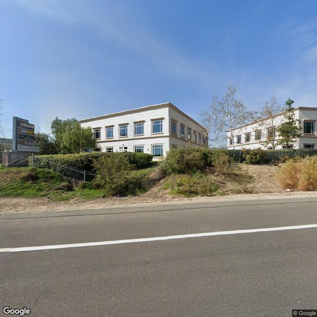 5877 Pine Ave,Chino Hills,CA,91709,US