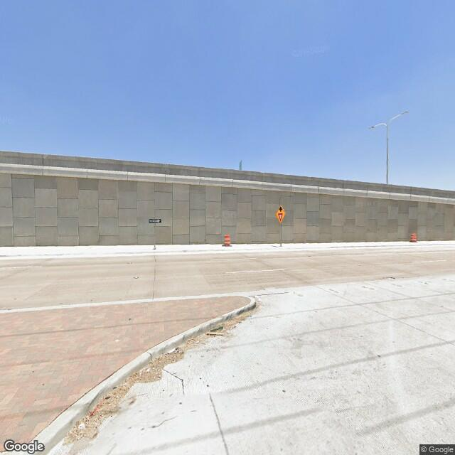 5945 N Dallas Pky,Plano,TX,75093,US