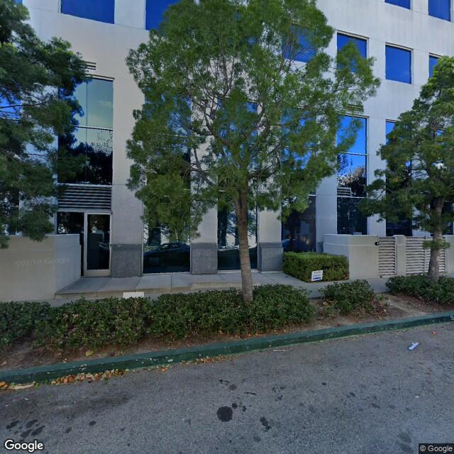 5990 Sepulveda Blvd,Sherman Oaks,CA,91411,US
