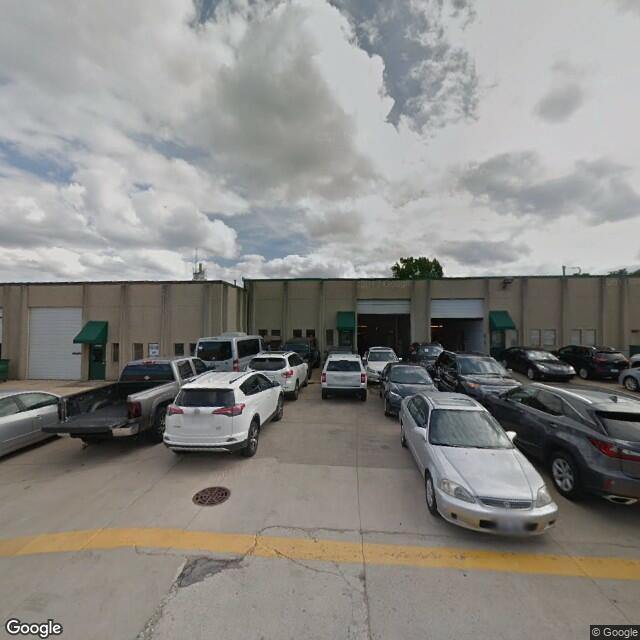 2210 Dean St,Saint Charles,IL,60175,US