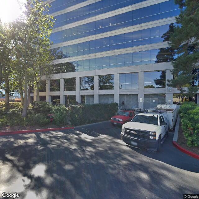 600 Corporate Pointe,Culver City,CA,90230,US