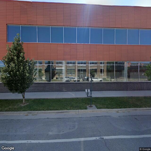 601 3rd St SE,Cedar Rapids,IA,52401,US