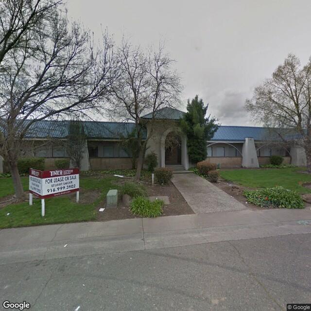 6056 Rutland Dr,Carmichael,CA,95608,US