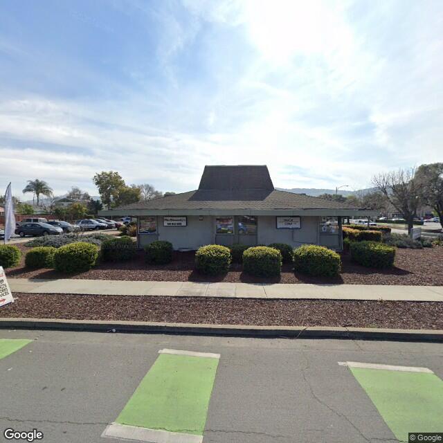 6104-6146 Camino Verde Dr,San Jose,CA,95119,US
