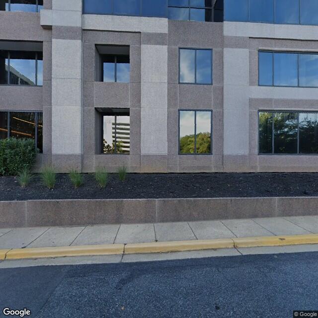 6116 Executive Blvd,Rockville,MD,20852,US