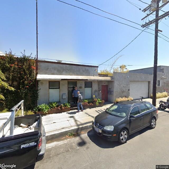 612-624 Hampton Dr,Venice,CA,90291,US