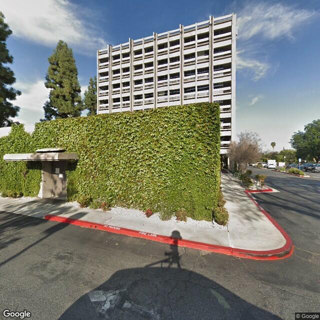 612 W Duarte Rd,Arcadia,CA,91007,US