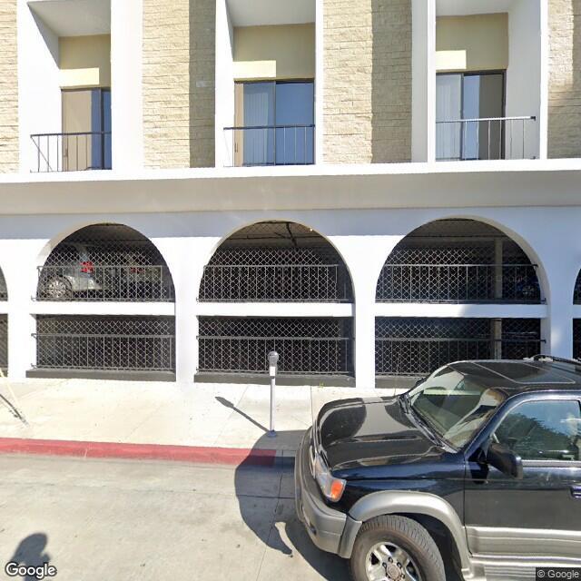 615 W Civic Center Dr,Santa Ana,CA,92701,US