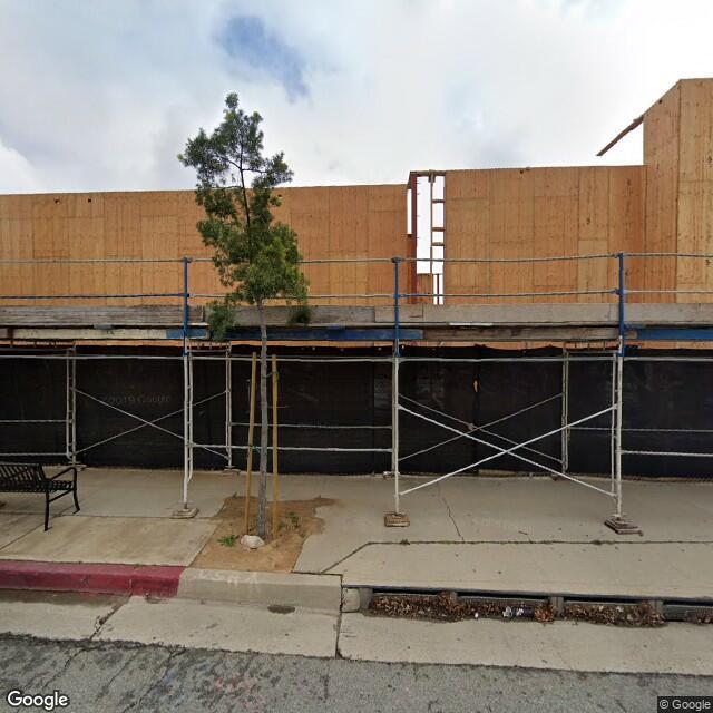 6180 Laurel Canyon Blvd,North Hollywood,CA,91606,US