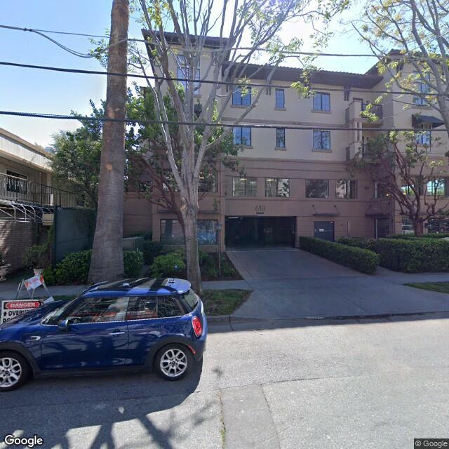 618 Walnut St,San Carlos,CA,94070,US