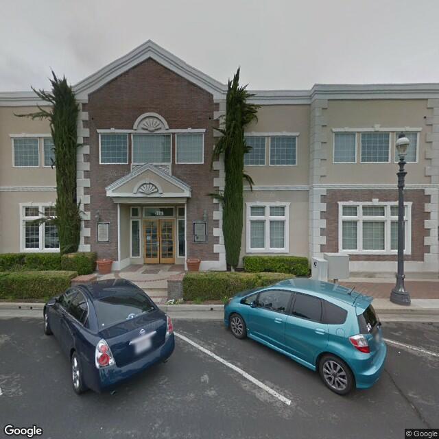 619 Woodworth Ave,Clovis,CA,93612,US