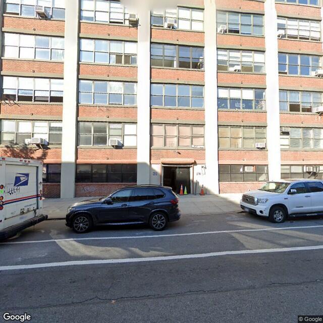 61 Greenpoint Ave,Brooklyn,NY,11222,US